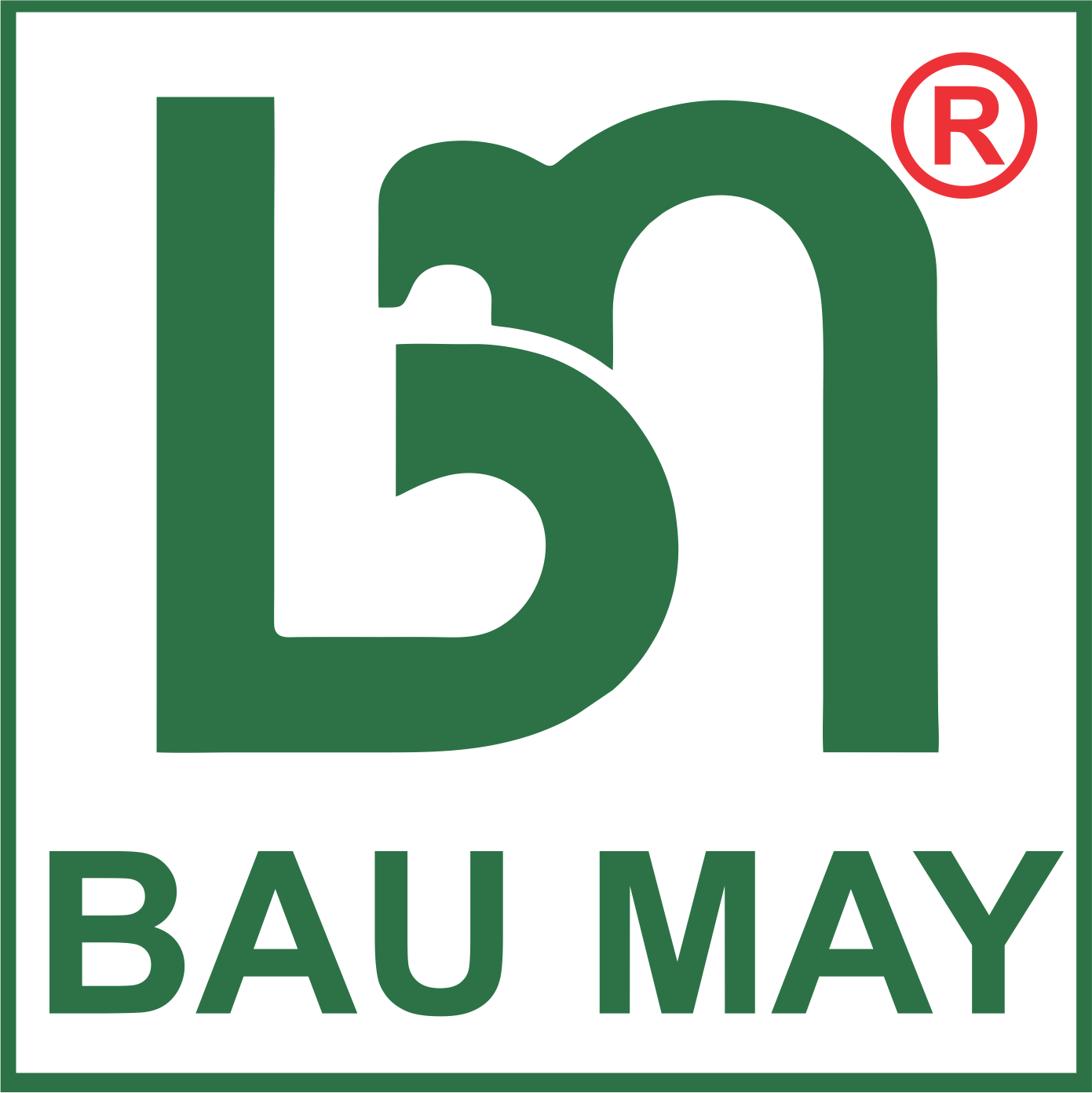 BAU MAY TRAVEL IN VUNG TAU AND DA NANG